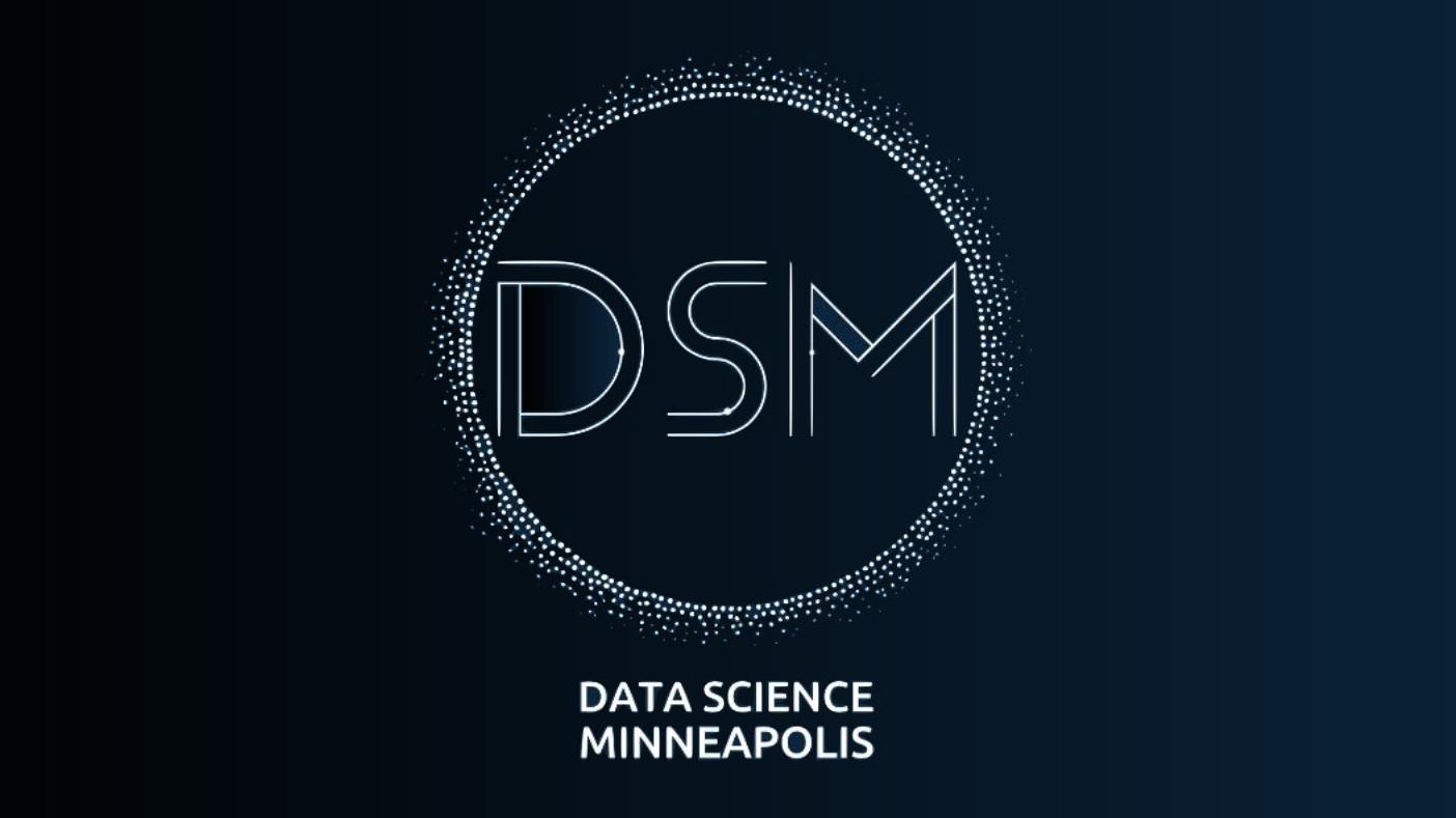 Data Science Minneapolis