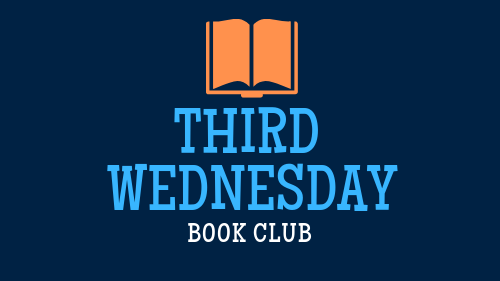 The Third Wednesday Book Club