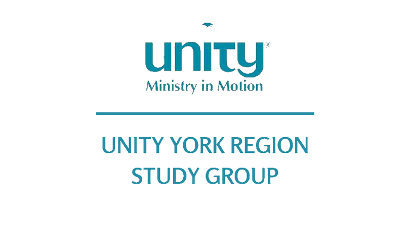 UNITY YORK REGION
