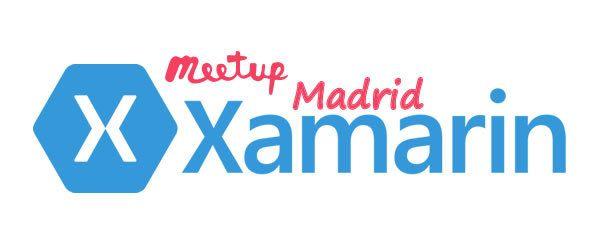 Xamarin Madrid