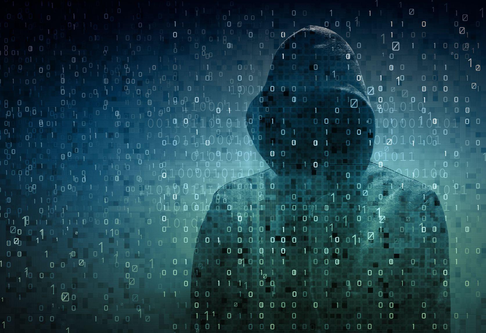 Ethical Hacking & Penetration Testing Network Implants | Meetup