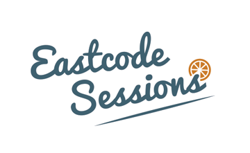 Eastcode Sessions