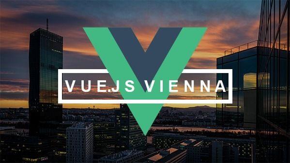 Vue.js Vienna