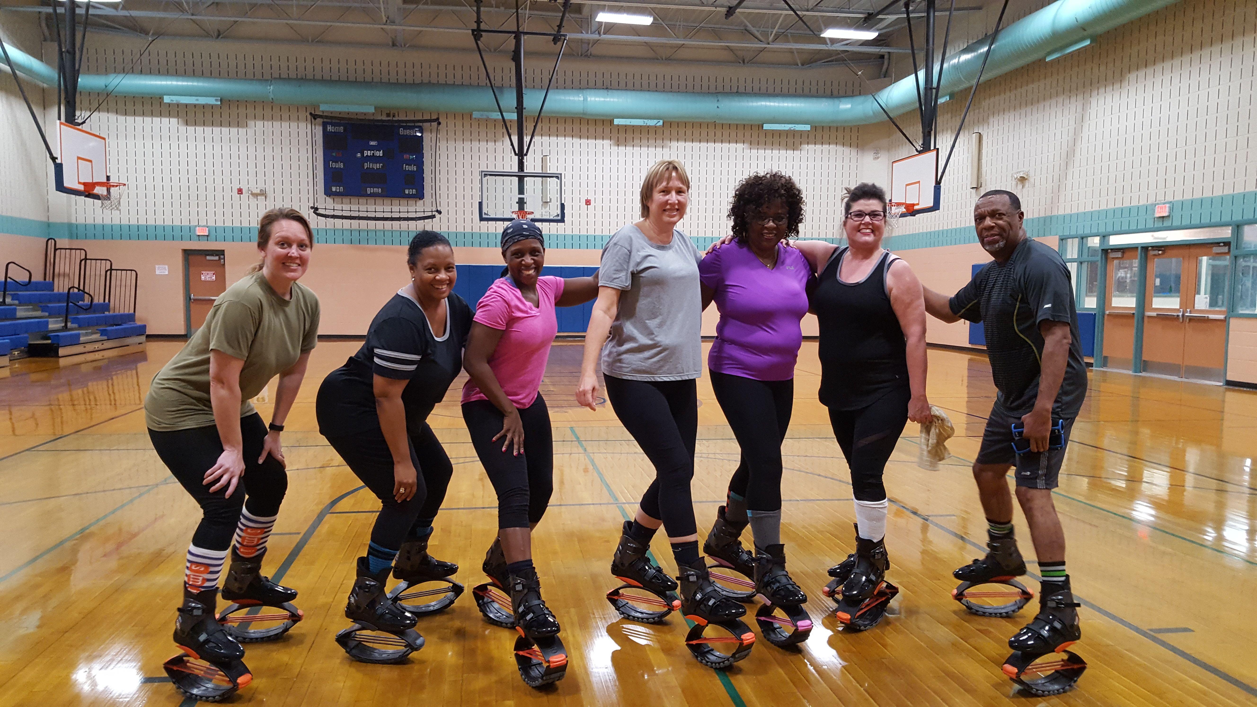 Roller skating rink laurel md - Roller Skating Rink Laurel Md 15