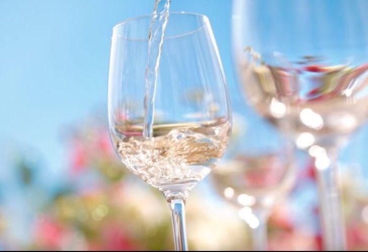Los Angeles Wine Lovers Meetup