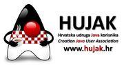 online horoscope matching sri lanka free date cafe website night