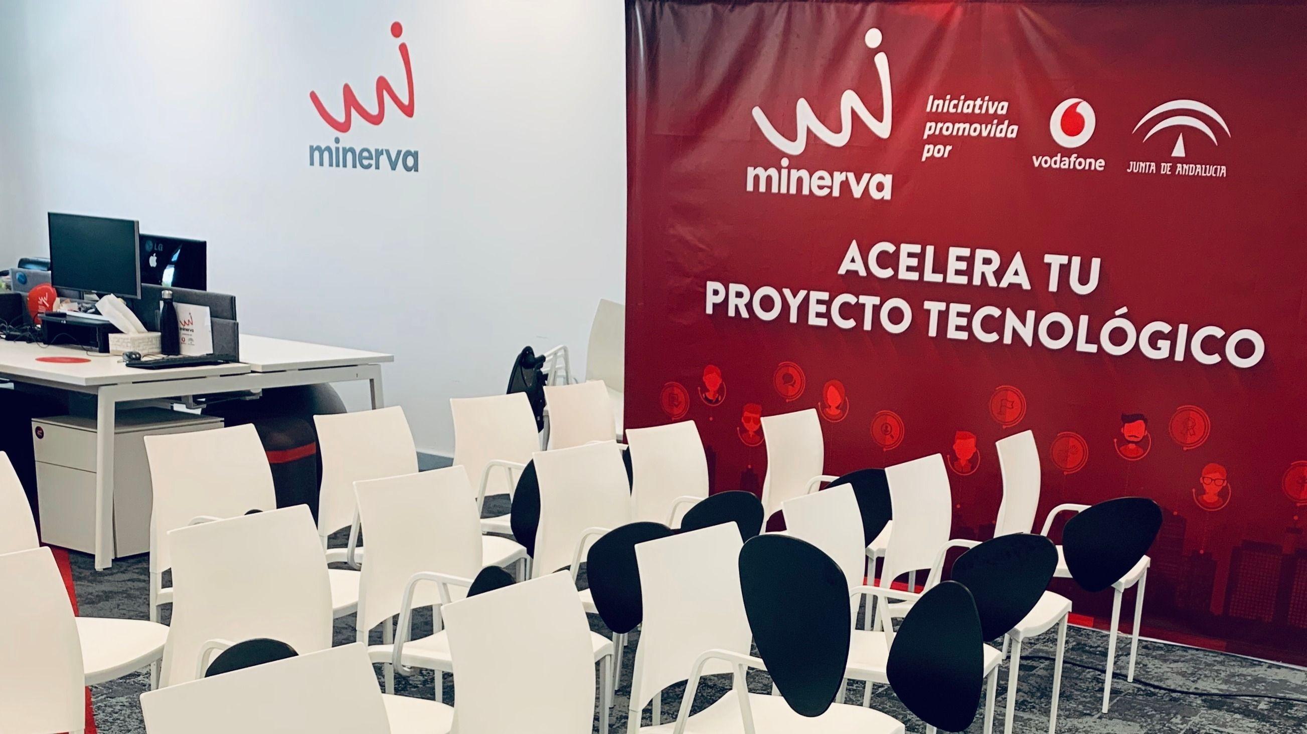 Minerva Forum