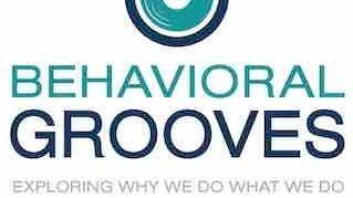 Philadelphia Behavioral Science Meetup Group