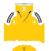 bitcoin live charts