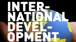 International Development and NGOs Group