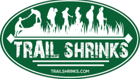 Trail Shrinks