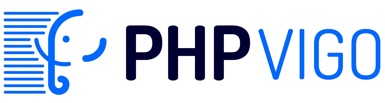 PHPVigo #23: Entornos de desarrollo local par