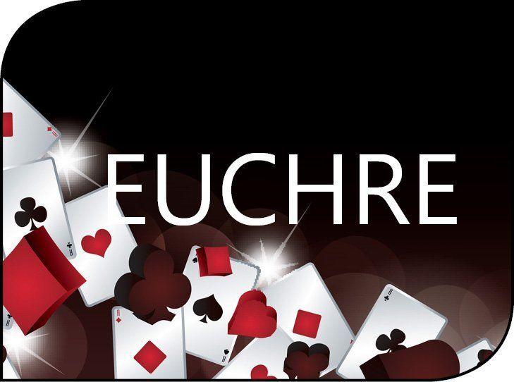 West Suburban Euchre Club