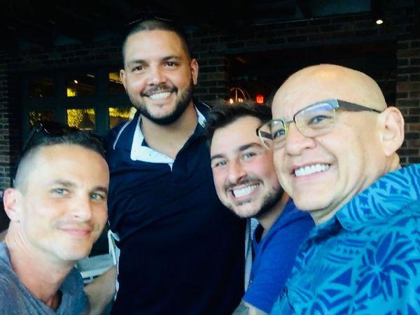 Gay groups in Fort Lauderdale Meetup