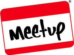 Craft Meetup