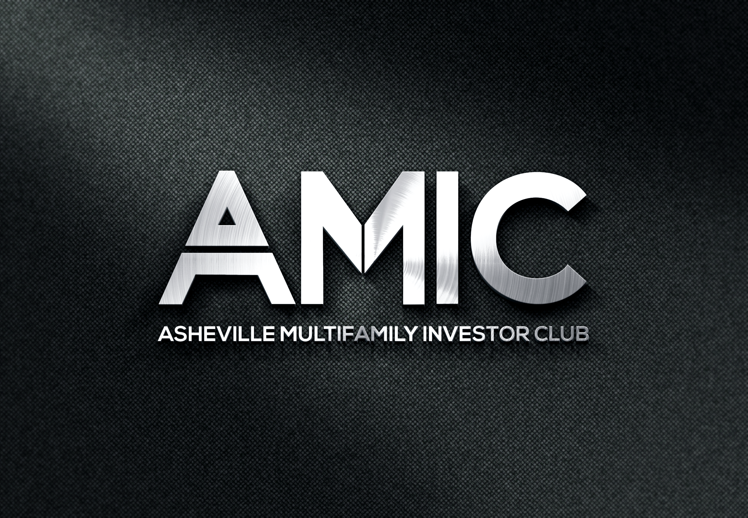 Asheville Multifamily Investor Club