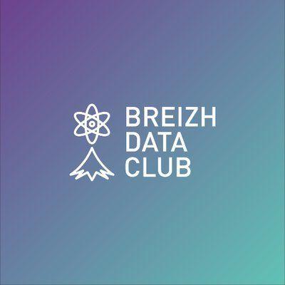 Breizh Data Club