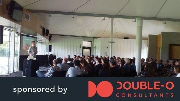 Christchurch Agile Professionals Network