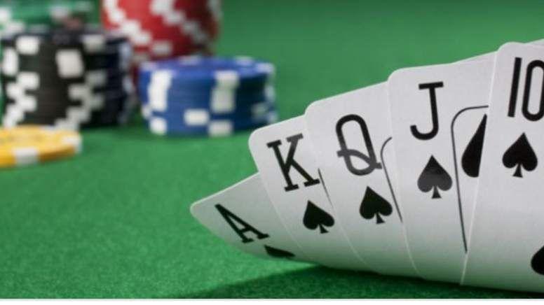 The New York Poker Association