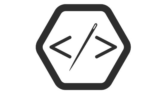 CodeTailor