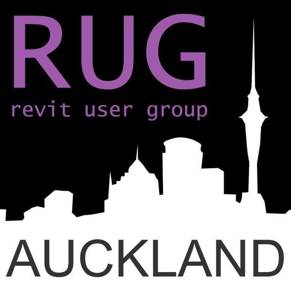 Revit User Group Auckland (Auckland, New Zealand) | Meetup