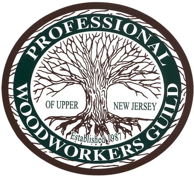 Professional Woodworkers Guild Meetup
