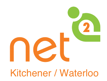 NetSquared Kitchener/Waterloo