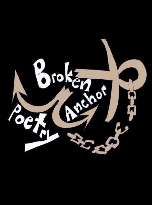 Broken Anchor Poetry