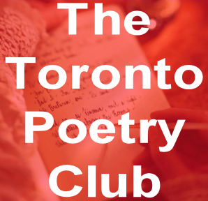 Wholehearted creative writing workshops in Toronto   Firefly