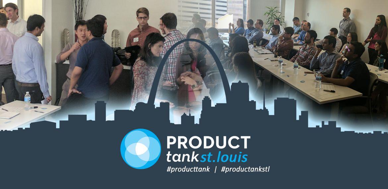 ProductTank St. Louis