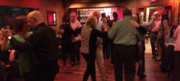 Photo for Latin Night:  Salsa, Tango, Bachata, & More at La Havana 59 April 30 2019
