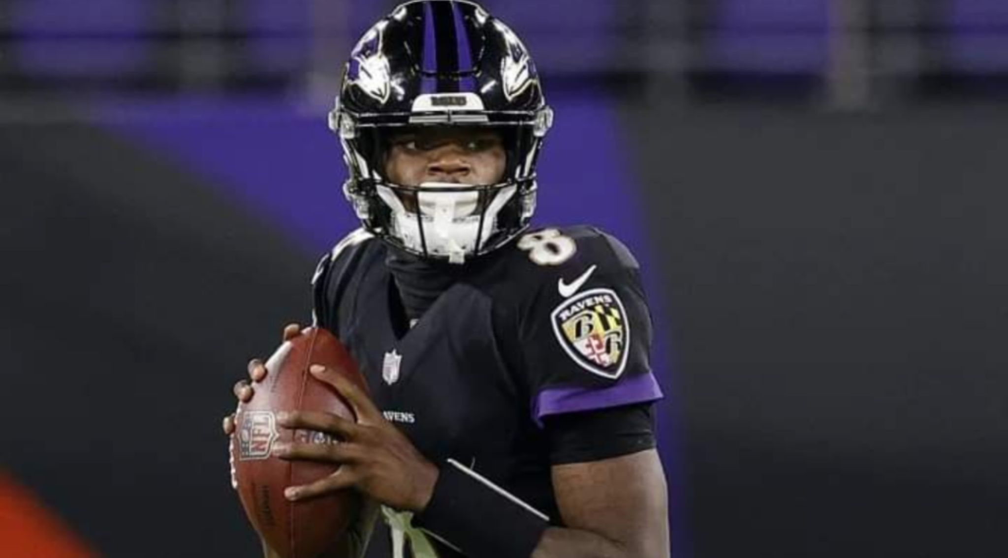Week 2: Ravens vs Chiefs