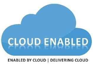 Cloud Enabled -Meetup