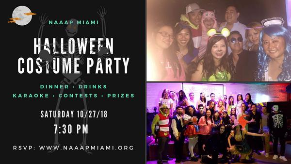 🎉🎃🎁🎙 2020 Halloween Costume Party, October 27 🎉🎃🎁🎙 2018 Halloween Costume Party | Meetup