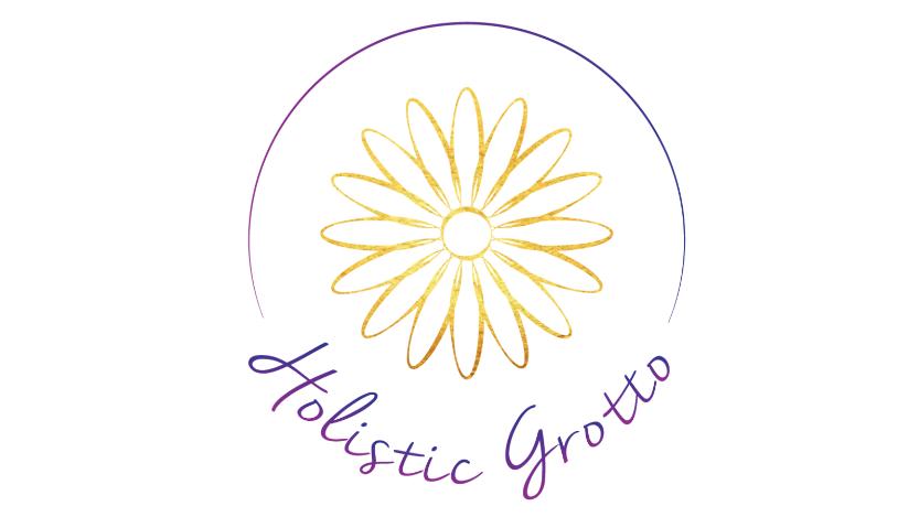 Holistic Grotto