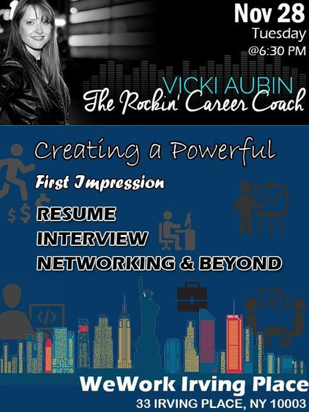 That When Applied Properly Will Help You Make A Rockstar First Impression Distinguish Yourself Strong And Win Fans In Your Resume Cove Letters