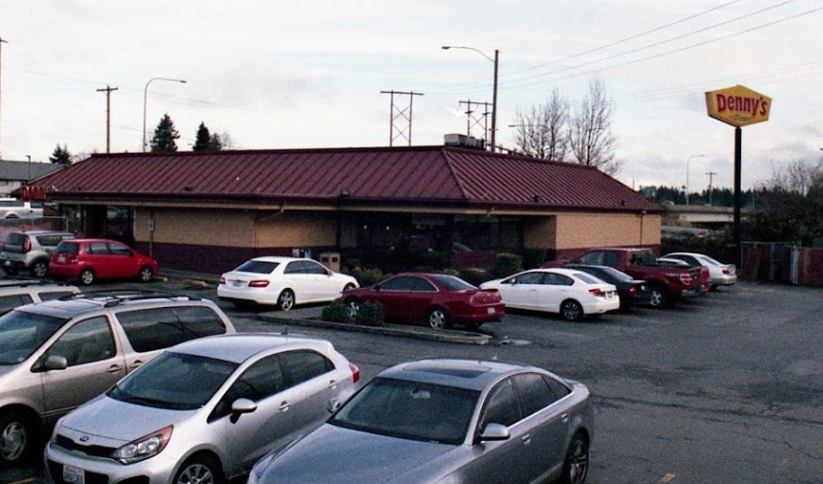 PNA - Everett