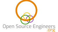 Uganda Open Source Engineers