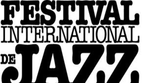 MONTREAL'S JAZZ FEST (free tickets)