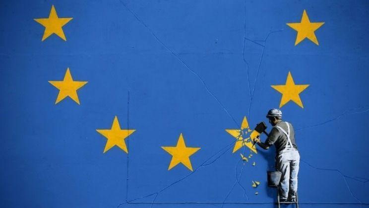 Democracy in Europe Mcr - DIEM25