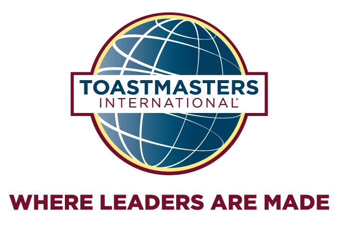Clearwater Sunday Speakers Toastmasters Club