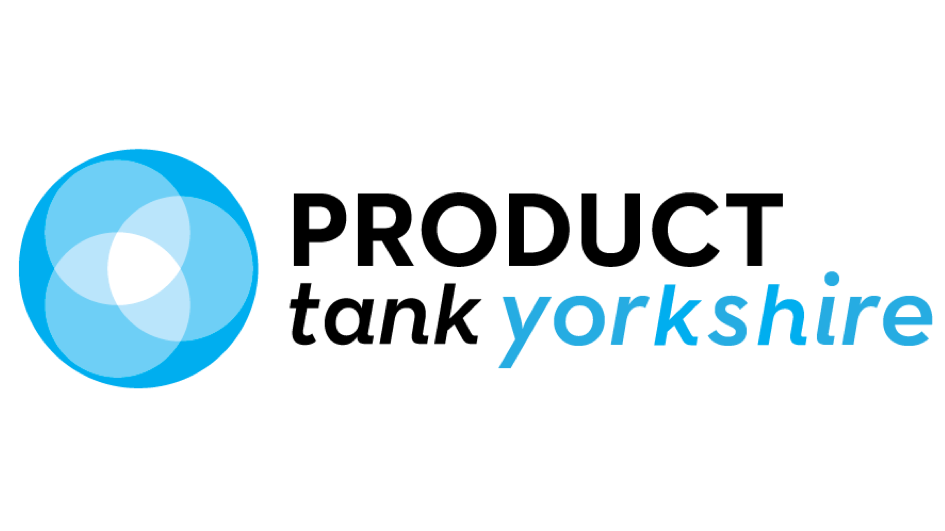 ProductTank Yorkshire