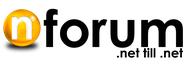 nforum