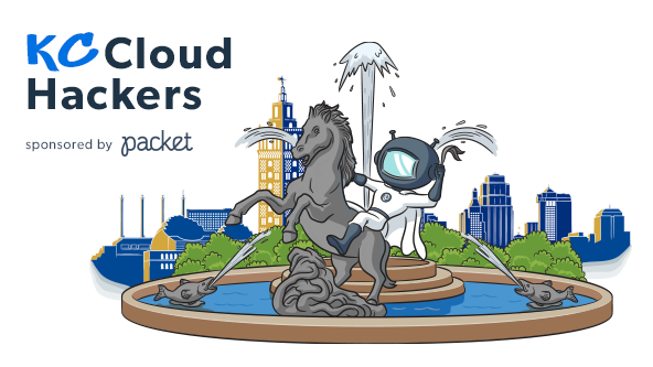 KC Cloud Hackers Meetup