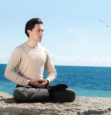 Falun Gong: FREE meditation and mindful movement in Perth