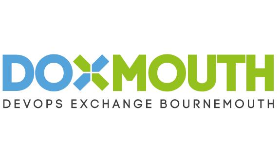 DevOps Exchange Bournemouth