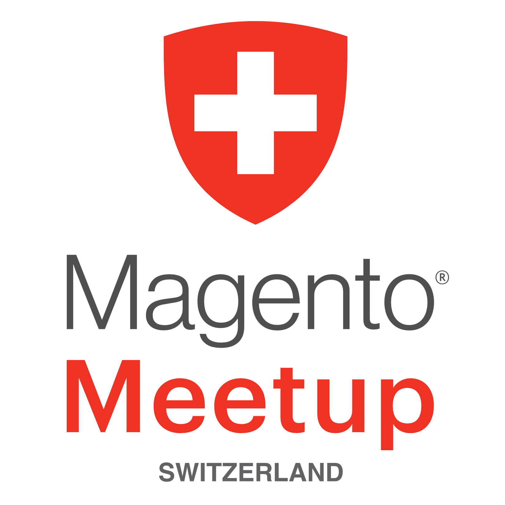 33rd Swiss Magento Meetup