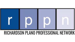 RPPN - Richardson Plano Professional Networking