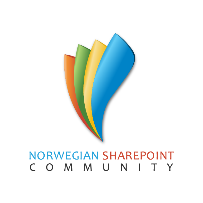 Norwegian Office 365 Community Meetup - Oslo
