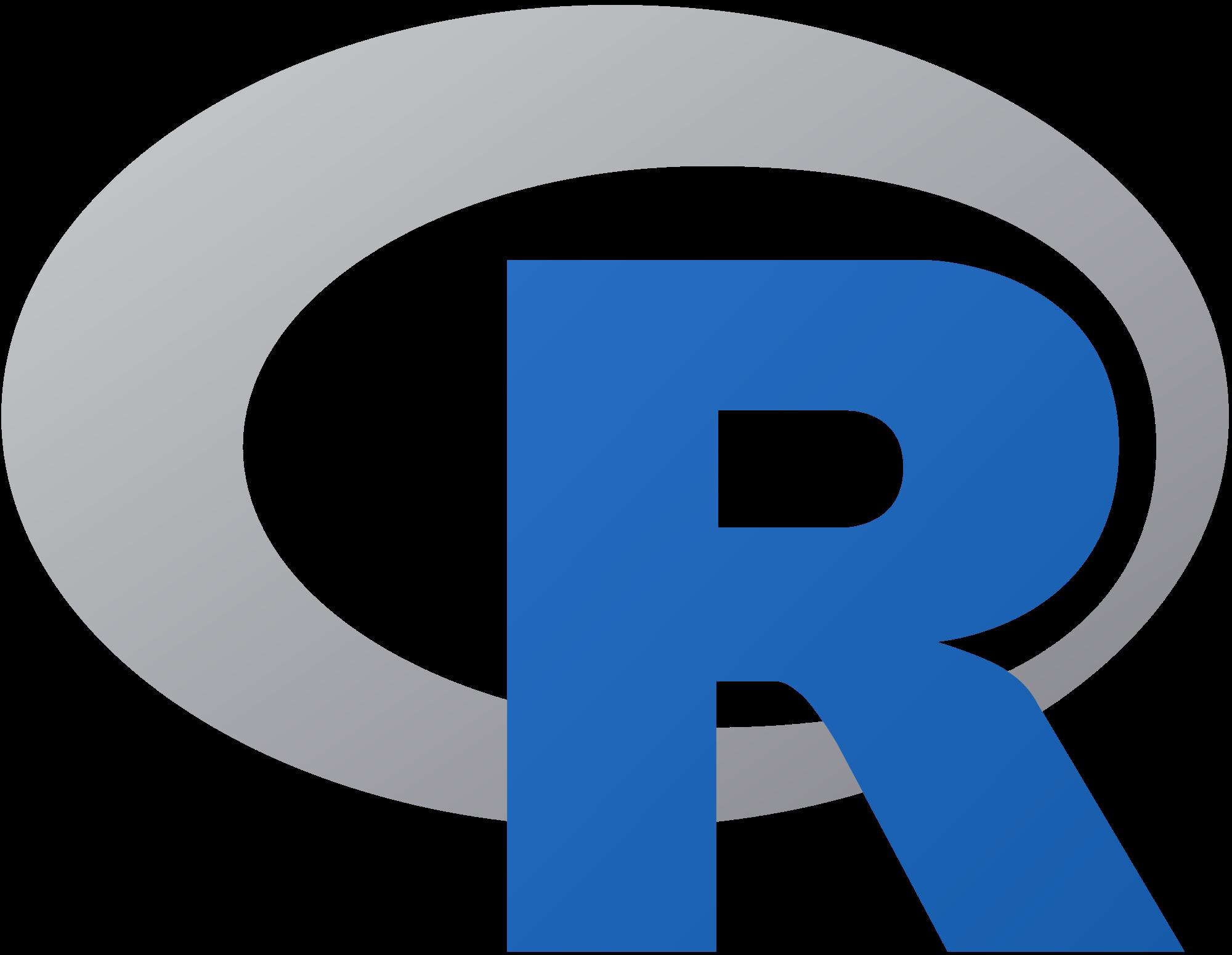 SheffieldR - Sheffield R Users Group